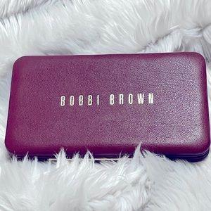 Bobbi Brown Travel Brush Set